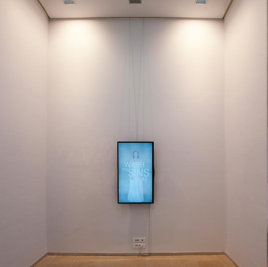 VAM-Galerie-WMSA-2
