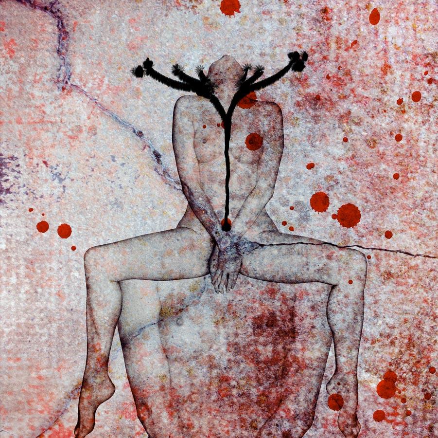VAM-Galerie-Corpus-La-Chasseresse