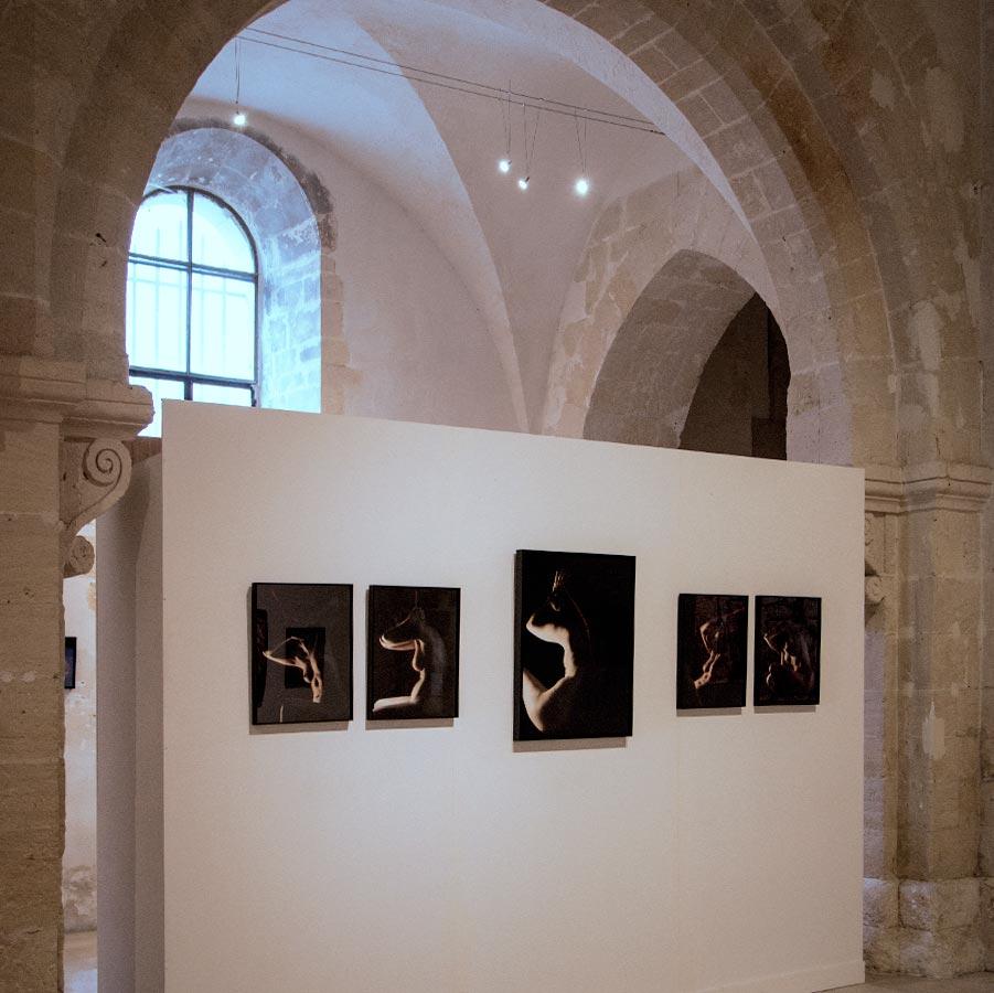 VAM-Galerie-Geographie-2