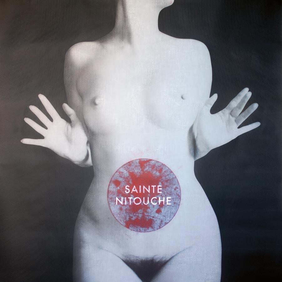 VAM-Galerie-VR